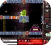 Кадр из игры Мастер ловушек