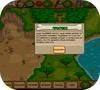 Кадр из игры Перед цивилизацией: Бронзовый век