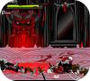 Кадр из игры Хронос