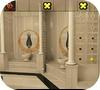 Кадр из игры Миллионный побег из ванной комнаты