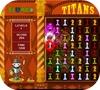 Кадр из игры Титаны