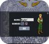 Кадр из игры Мини-герой: Башня Мудрецов