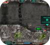 Кадр из игры Квантовый патруль