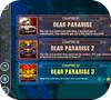Кадр из игры Мертвый Рай 3