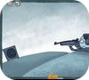 Кадр из игры Троллфейс 4: Зимняя Олимпиада