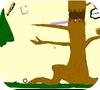 Кадр из игры Энливен