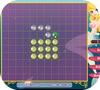 Кадр из игры Аква-Лабиринт