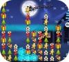 Кадр из игры Подарки Санты