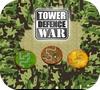 Кадр из игры Военная башня обороны
