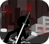 Кадр из игры Головорезы: Картели, акт 3