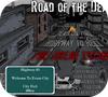 Кадр из игры Дорога мертвых