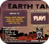 Кадр из игры Захваченная земля 2