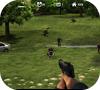 Кадр из игры Мертвый Зет 2