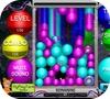 Кадр из игры Экстримальный взрыв пузырей