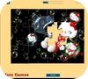 Кадр из игры Хеллоу Китти: Воздушные шары