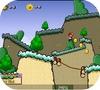 Кадр из игры Супер Марио 63