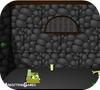 A shot of the game The Shotgun Princess 2