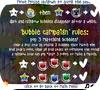 Кадр из игры Граффити 2: Пузыри