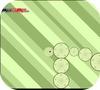 Кадр из игры Кликай быстрее 3