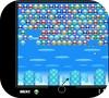Кадр из игры Головоломка: Пузыри