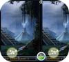 Кадр из игры Лесные различия