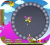 Кадр из игры Пузыри-панды