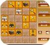 Кадр из игры Память винтажных предметов