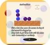 Кадр из игры Таинственные шары
