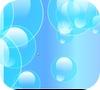 Кадр из игры Лопни пузыри