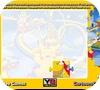 Кадр из игры Пикачу: Головоломка
