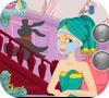 Кадр из игры Макияж для Алисы