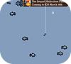 Кадр из игры Суровая рыбалка