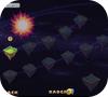 Кадр из игры Расцвет Нексуса