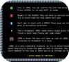Кадр из игры Возвращение лунатика
