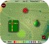 Кадр из игры Забавное домино