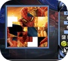 Кадр из игры Пазлы: Человек-паук