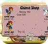 Кадр из игры Парк Юрского периода 2