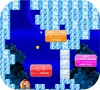 Кадр из игры Огонь и Лед