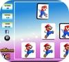 Кадр из игры Супер Марио: Игра на память