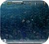 Кадр из игры Разделение пузырей