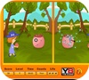 Кадр из игры Детский парк