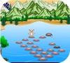 Кадр из игры Игра с коалой