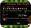 Кадр из игры Сумасшедшие фрукты