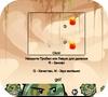 Кадр из игры Приключение пузырей 2