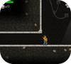 Кадр из игры Потрясающий грибник