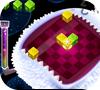Кадр из игры Кубис