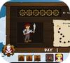 Кадр из игры Пират