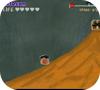 Кадр из игры ЛавСтори Биготило