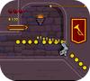 Кадр из игры Выбраться из подземелья