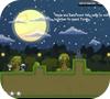 Кадр из игры Лунные Лемуры